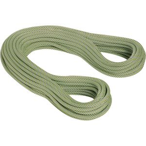 Mammut Galaxy Classic Climbing Rope - 10.0mm