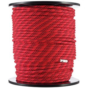 Mammut Performance Static Rope - 10.5mm