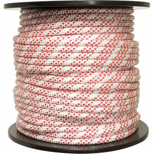 Mammut Performance Static Canyoneering Rope - 11mm