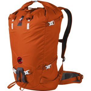 Mammut Trion Light 28 Plus Backpack - 1709cu in