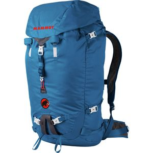 Mammut Trion Light 38 Plus Backpack - 2319cu in