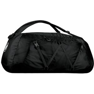 Mammut Cargo Light 25-90L Duffel