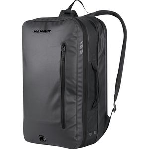 Mammut Seon Transporter 26 Backpack - 1586cu in