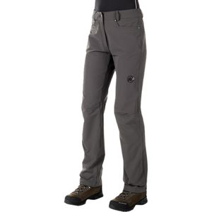 Mammut Hiking SO Pant - Women's