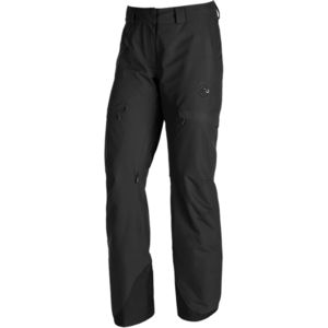 Mammut Cruise HS Thermo Pant - Women's
