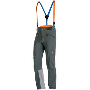 Mammut Eisfeld Guide SO Pant - Men's