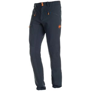 Mammut Eisfeld Advanced SO Pant - Men's