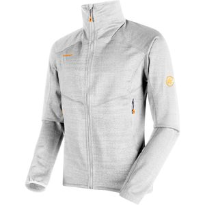 Mammut Eiswand Guide ML Jacket - Men's