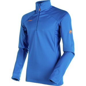 Mammut Moench Advanced Top - Men's