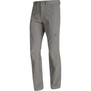 Mammut Hiking SO Pant - Men's