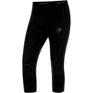Mammut Alyeska 3/4 Tight - Men's