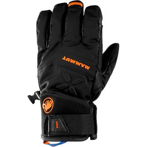 Mammut Nordwand Pro Glove - Men's