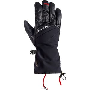 Mammut Meron Thermo 2-In-1 Glove