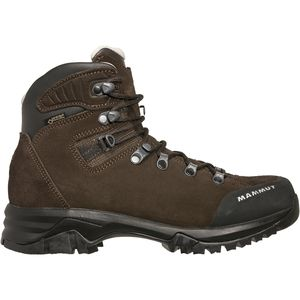 Mammut Trovat High GTX Boot - Women's