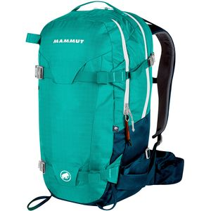 Mammut Nirvana Pro S 30L Backpack - Women's