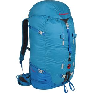 Mammut Trion Light 50L Backpack