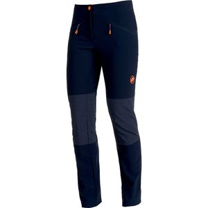 Mammut Eisfeld Light SO Pant - Women's