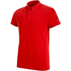 Mammut Trovat Tour Polo - Men's