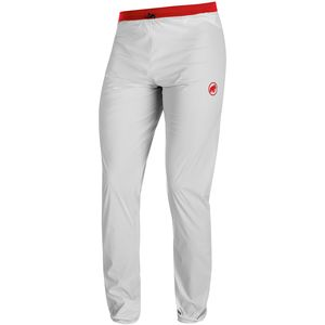 Mammut Rainspeed HS Pant - Men's