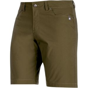 Mammut Roseg Short - Men's