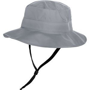 Mammut Machu Drytech Hat - Men's