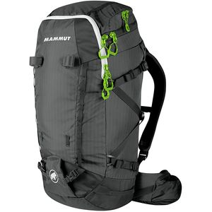 Mammut Trion Zip 42L Backpack