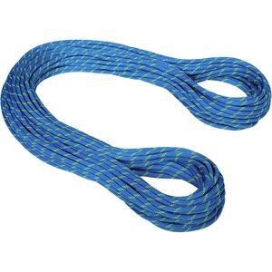 Mammut Twilight Dry Climbing Rope - 7.5mm