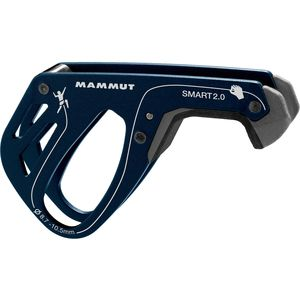Mammut Smart 2.0 Belay Device