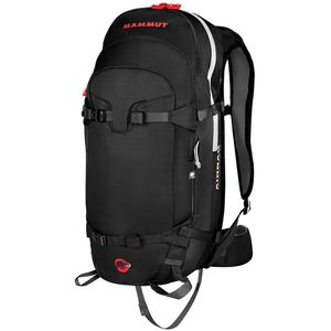 Mammut Pro Protection Airbag 45L Special Edition