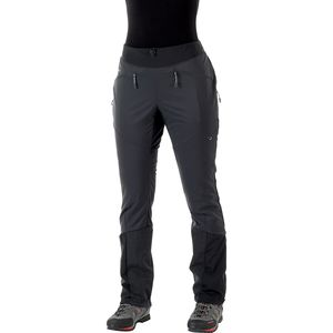 Mammut Aenergy IN Hybrid Pant - Women's