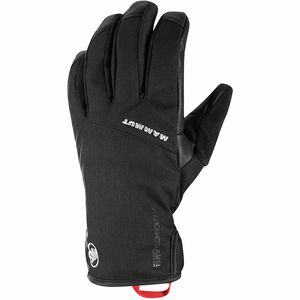 Mammut Stoney Glove - Men's
