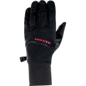 Mammut Astro Glove - Men's