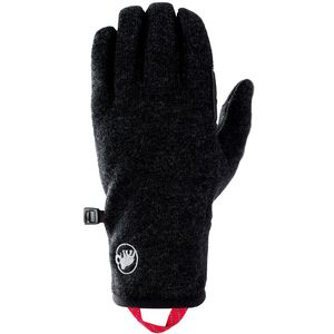 Mammut Passion Light Glove  - Men's