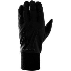 Mammut Alvra Glove - Men's
