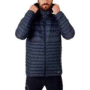 Convey IN Hooded Down Jacket - Men's