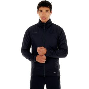 Mammut Rime IN Hybrid Flex Jacket - Men's