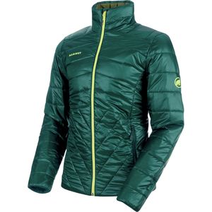 Mammut Rime IN Jacket - Men's