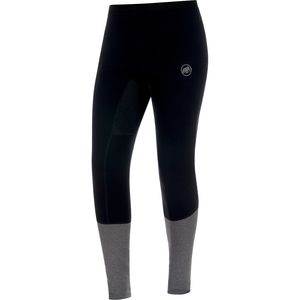 Mammut Aconcagua ML Tight - Men's