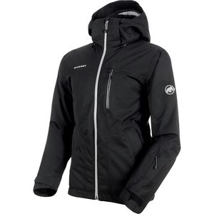 Mammut Stoney GTX Thermo Jacket - Men's