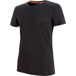 Mammut Alvra T-Shirt - Men's