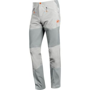 Mammut Nordwand HS Flex Pant - Men's