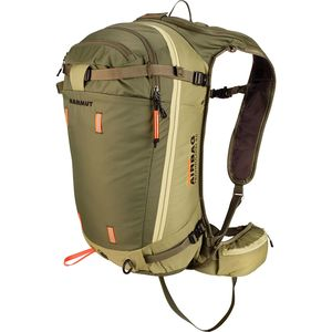 Mammut Light Protection 30L Airbag 3.0 Backpack