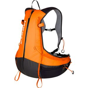 Mammut Spindrift 14 Backpack