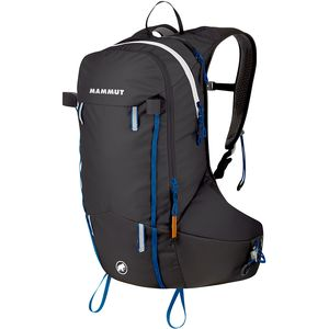 Mammut Spindrift 26L Backpack