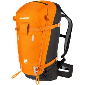 Mammut Spindrift 32 Backpack