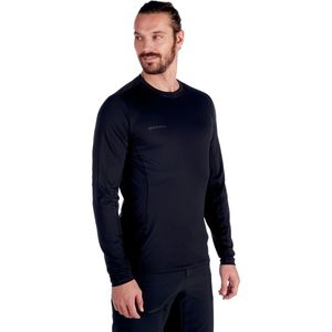 Mammut Sertig Long-Sleeve Shirt - Men's