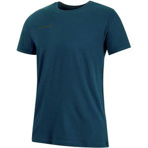 Logo Short-Sleeve T-Shirt - Men's