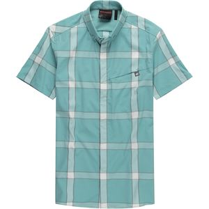 Mammut Mountain Shirt - Men's