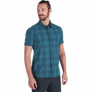 Trovat Trail Shirt - Men's