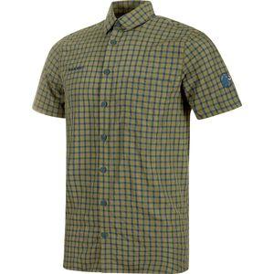 Lenni Short-Sleeve Shirt - Men's